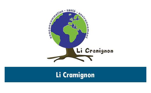 Li Cramignon